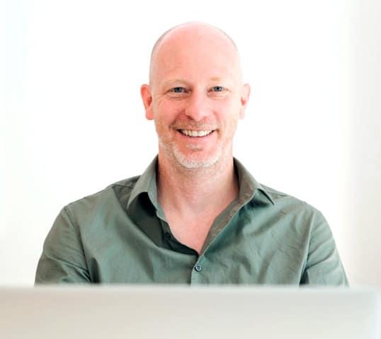 Robert-Kroll-Lasertherapie_neu